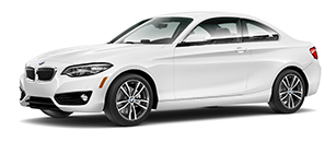 2019 bmw 230i Coupe
