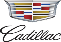Cadillac Dealer in Greenville