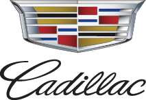 Cadillac Dealer in El Campo