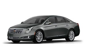 2015 Cadillac XTS Sedan For Sale in El Campo