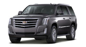 2018 Cadillac Escalade For Sale in Dubuque