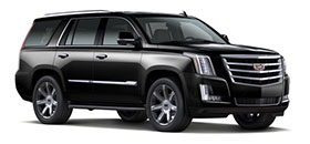 Escalade Premium Luxury