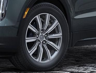 Cadillac XT4 in Kansas City | Jackson County 2020 Cadillac ...