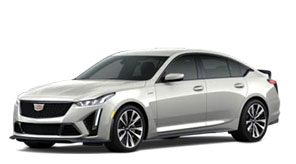 Cadillac CT5-V Blackwing For Sale in El Campo