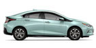 2016 Chevrolet Volt in Conroe