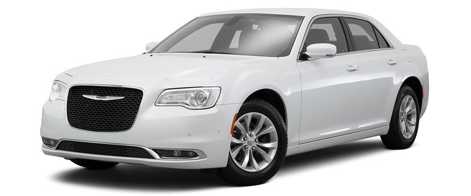 2015 Chrysler 300 Main Img