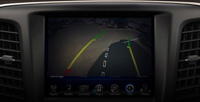 2016 Chrysler 200 safety
