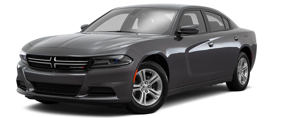 2015 Dodge Charger Main Img