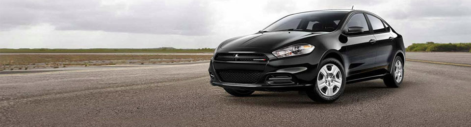 2015 Dodge Dart Safety Main Img