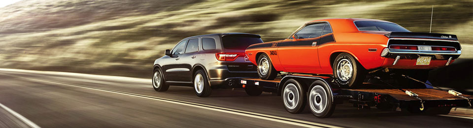 2015 Dodge Durango Safety Main Img