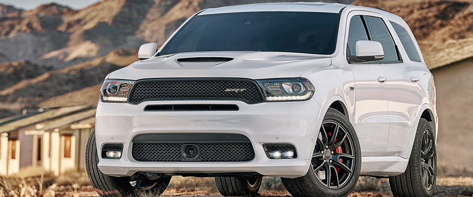Here At Larry H. Miller Chrysler Jeep Dodge Ram Boise, Our Helpful And  Dedicated Sales Staff Are Here To Help You With All Your Needs While  Looking At The ...