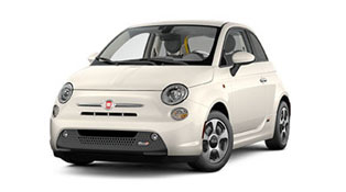 Fiat 500e In Spring Harris County 2016 Fiat 500e Dealer Fiat