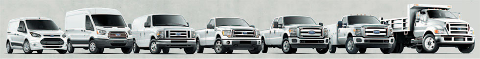2015 Ford Commercial Vehicles Main Img