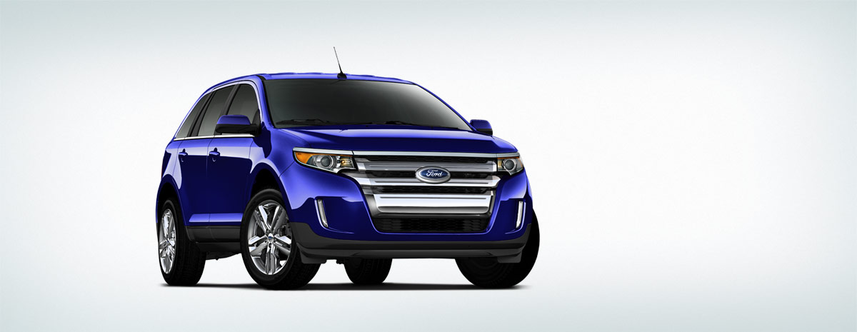 ford edge limited in nicholasville jessamine county 2015 ford edge limited dealer ford. Black Bedroom Furniture Sets. Home Design Ideas