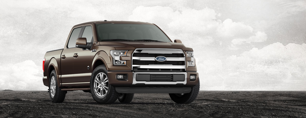 ford f 150 king ranch in corvallis benton county 2015. Black Bedroom Furniture Sets. Home Design Ideas