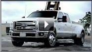 2015 Ford Super Duty in Phoenix