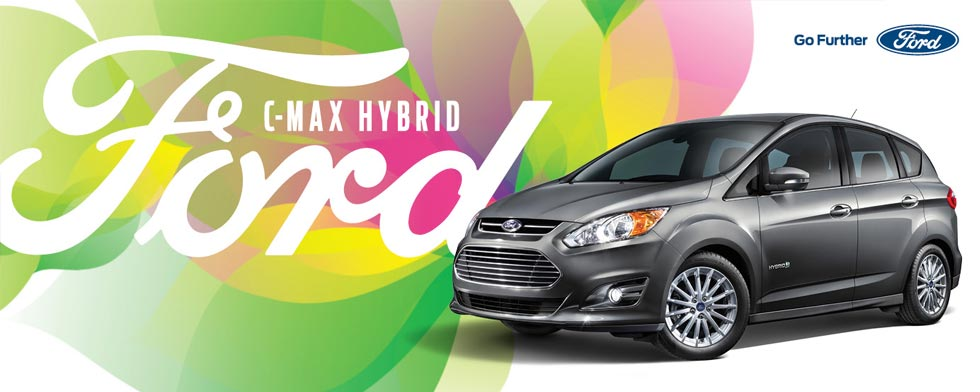 Ford C Max In Long Beach Los Angeles County 2016 Ford C