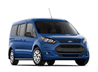 2016 Ford Transit Connect Commercial in Phoenix