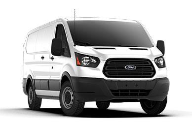 2018 Ford Transit Passenger Wagon in Phoenix