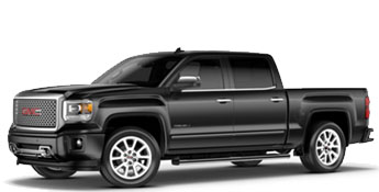2015 GMC Sierra 1500 Denali for Sale in Fruitland Park, FL
