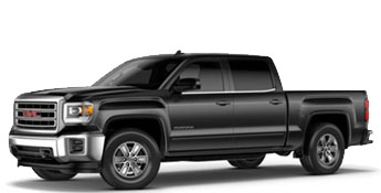 2015 GMC Sierra 1500 for Sale in McDonough, GA