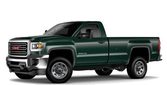 2015 GMC Sierra 3500HD for Sale in Fruitland Park, FL