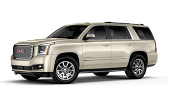 2015 GMC Yukon Denali for Sale in Fruitland Park, FL