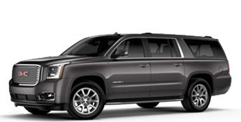 2015 GMC Yukon XL Denali for Sale in McDonough, GA