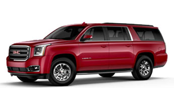 2015 GMC Yukon XL for Sale in McDonough, GA