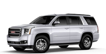 2015 GMC Yukon for Sale in McDonough, GA