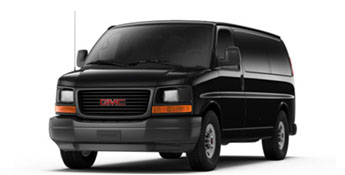 2016 GMC Savana Cargo for Sale in McDonough, GA