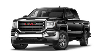 2016 GMC Sierra 1500 for Sale in Hamilton, MT