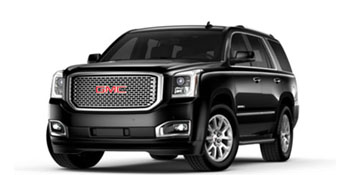 2016 GMC Yukon Denali for Sale in McDonough, GA
