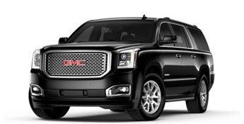 2016 GMC Yukon XL Denali for Sale in McDonough, GA