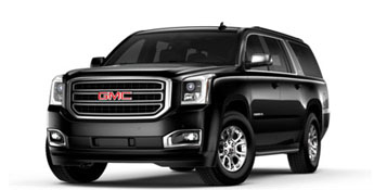 2016 GMC Yukon XL for Sale in McDonough, GA