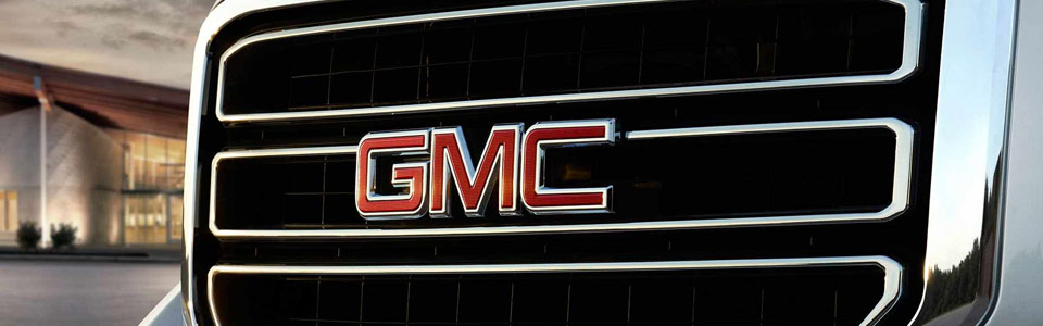2016 GMC Yukon XL Safety Main Img