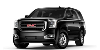 2016 GMC Yukon for Sale in Hamilton, MT