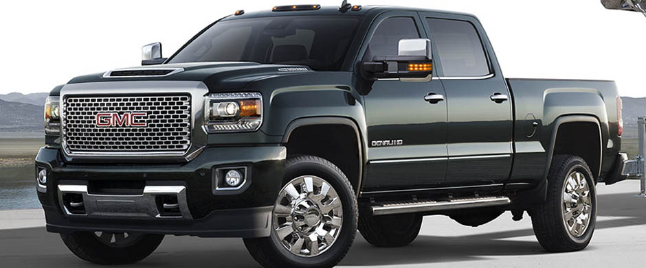 Here At Eagle Buick Gmc Our S Staff Are Helpful And Committed To Helping You With All Your Needs While Looking The 2017 Sierra 2500 Denali For