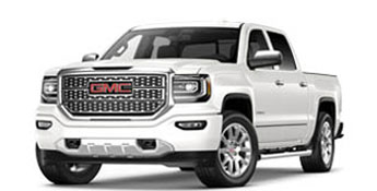 2017 GMC Sierra 1500 Denali for Sale in Fruitland Park, FL