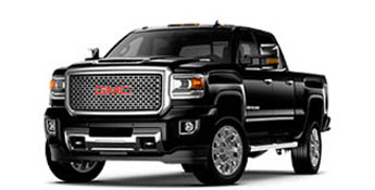 2017 GMC Sierra 1500 for Sale in Hamilton, MT