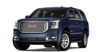 2017 GMC Yukon Denali for Sale in McDonough, GA