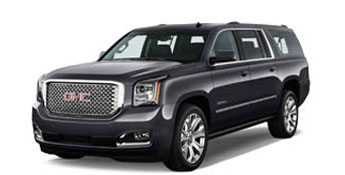 2017 GMC Yukon XL Denali for Sale in McDonough, GA