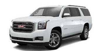 2017 GMC Yukon XL for Sale in McDonough, GA