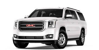 2017 GMC Yukon for Sale in McDonough, GA