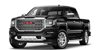 2018 GMC Sierra 1500 Denali for Sale in McDonough, GA