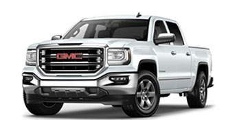 2018 GMC Sierra 1500 for Sale in McDonough, GA