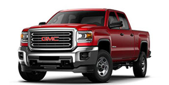 2018 GMC Sierra 2500 for Sale in Fruitland Park, FL
