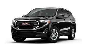 2018 GMC Terrain for Sale in McDonough, GA
