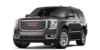 2018 GMC Yukon Denali for Sale in McDonough, GA