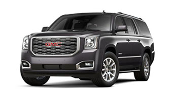 2018 GMC Yukon XL Denali for Sale in McDonough, GA